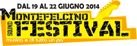 "Generali Camper al ""Montefelcino sound Festival"""