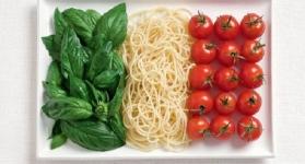Itinerario del gusto in Campania